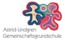 Astrid Lindgren Schule Bochum Linden