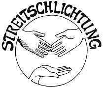 logo-streitschlichtung