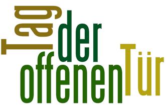 Tag der offenen tür schule  Tag der offenen Tür – Astrid Lindgren Schule Bochum Linden