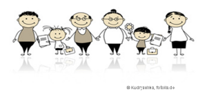 Bild-Elternschule_gross